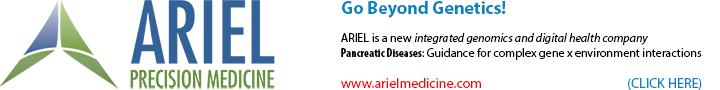 ARIEL Precision Medicine